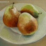 Toffe peren [2]