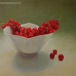 Fris en fruitig 2