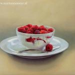 Fris en fruitig 3